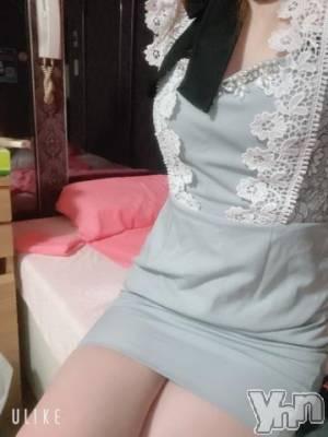 甲府ソープ オレンジハウス ななせ(21)の9月9日写メブログ「しゅっきーん!!」
