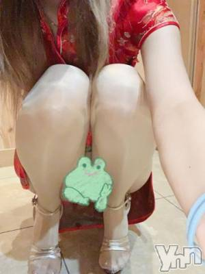 甲府デリヘル 雫(シズク) えりか(23)の9月12日写メブログ「かえるぴょこぴょこ」