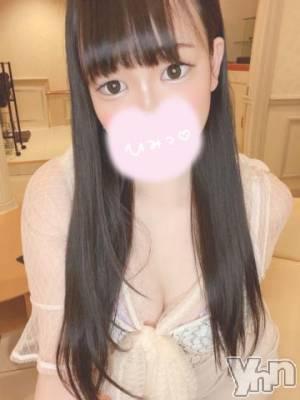 甲府ソープ 石蹄(セキテイ) ちょこ(20)の8月27日写メブログ「お礼?」