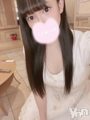 甲府ソープ 石蹄(セキテイ) ちょこ(20)の8月31日写メブログ「??」