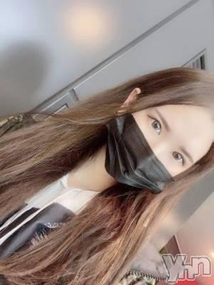 甲府ソープ BARUBORA(バルボラ) なぎ(25)の9月1日写メブログ「?おはよ!」