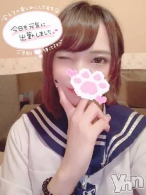 甲府ソープ BARUBORA(バルボラ) ひじり(21)の9月17日写メブログ「?しゅっ!?」