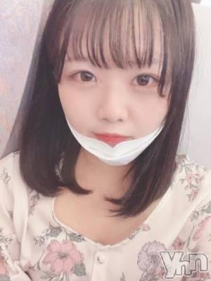 甲府ソープ オレンジハウス ゆう(25)の9月23日写メブログ「?ゆらゆら?」