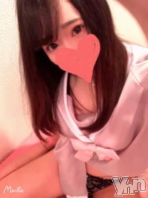 甲府ソープ Vegas(ベガス) さち(21)の9月6日写メブログ「おはよー?」