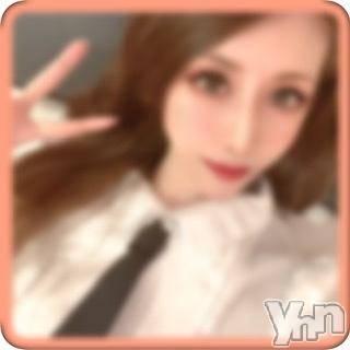 甲府ソープ オレンジハウス かい(28)の9月21日写メブログ「スタート??」