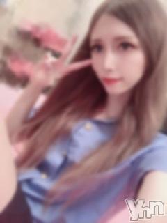 甲府ソープオレンジハウス かい(28)の2021年9月14日写メブログ「お気に入り登録??」