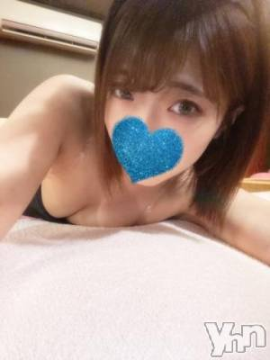甲府ソープ 石蹄(セキテイ) りんか(26)の9月2日写メブログ「ありがとう?」