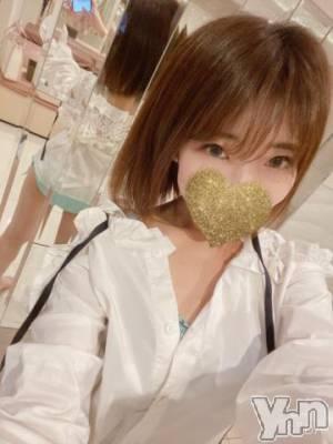 甲府ソープ 石蹄(セキテイ) りんか(26)の9月4日写メブログ「おはよう??」