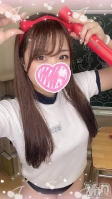 甲府ソープ オレンジハウス あか(24)の9月10日写メブログ「夜の大運動会...×××」