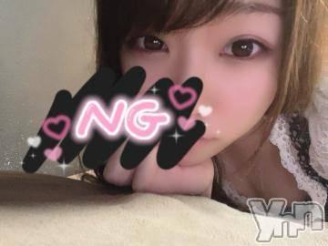 甲府ソープ オレンジハウス あか(24)の9月27日写メブログ「見えちゃいそう、」