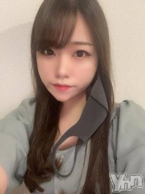 甲府ソープ オレンジハウス あか(24)の9月28日写メブログ「さいごのひ」