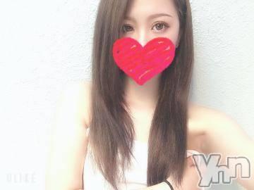 甲府ソープ Vegas(ベガス) りょう(20)の9月9日写メブログ「ムラムラ?」