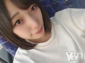 甲府ソープオレンジハウス かぐや(20)の2021年9月13日写メブログ「まだまだ??」