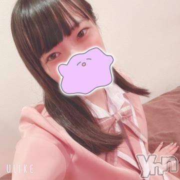 甲府ソープ Vegas(ベガス) れな(18)の9月9日写メブログ「ピンク?」