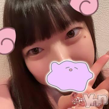 甲府ソープ Vegas(ベガス) れな(18)の9月13日写メブログ「おれい?」