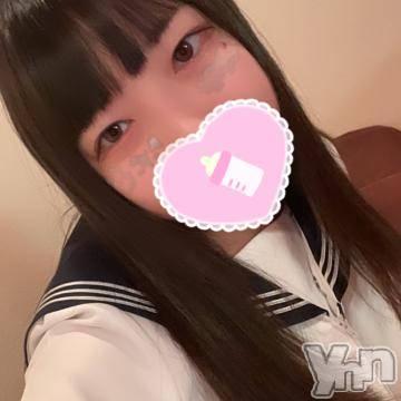 甲府ソープ Vegas(ベガス) れな(18)の10月9日写メブログ「おれい?」