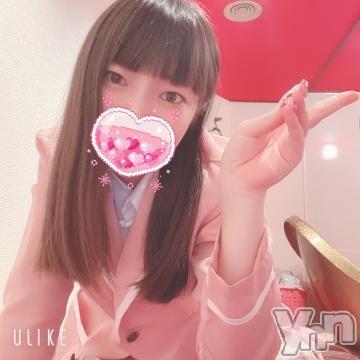 甲府ソープVegas(ベガス) れな(18)の2021年9月13日写メブログ「おれい?」