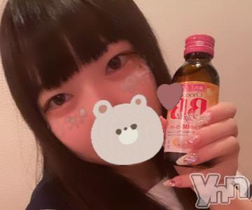 甲府ソープVegas(ベガス) れな(18)の2021年10月12日写メブログ「ありがとう??????」