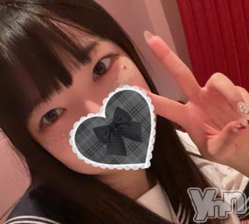 甲府ソープVegas(ベガス) れな(18)の2021年10月13日写メブログ「たくさん」