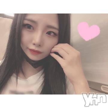 甲府ソープ オレンジハウス りお(24)の9月13日写メブログ「到着?.??.?」