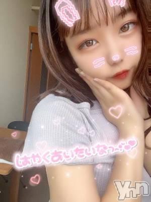 甲府ソープ BARUBORA(バルボラ) まりあ(18)の9月8日写メブログ「しゅっきーん?」