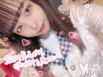 甲府ソープ BARUBORA(バルボラ) まりあ(18)の9月9日写メブログ「お礼?」