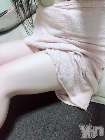 甲府ソープBARUBORA(バルボラ) さなえ(22)の2021年9月12日写メブログ「お礼??」