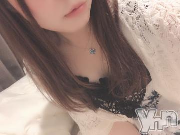 甲府ソープBARUBORA(バルボラ) さなえ(22)の2021年9月14日写メブログ「あと少しだよ??」