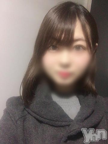 甲府ソープオレンジハウス めしあ(21)の2021年9月14日写メブログ「おはようございます」