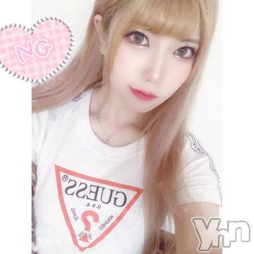 甲府ソープ オレンジハウス まりこ(21)の9月30日写メブログ「おやすみ?」