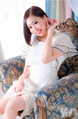 甲府ソープ オレンジハウス ありさ(24)の10月3日写メブログ「5日間」