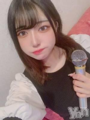 甲府ソープ BARUBORA(バルボラ) ゆずは(20)の9月10日写メブログ「カラオケっ?」