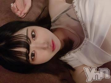 甲府ソープ BARUBORA(バルボラ) ゆずは(20)の9月15日写メブログ「おやちゅみ?」