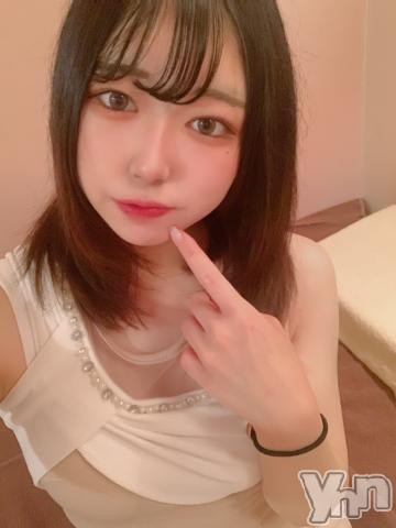 甲府ソープBARUBORA(バルボラ) ゆずは(20)の2021年9月13日写メブログ「到着っ?」