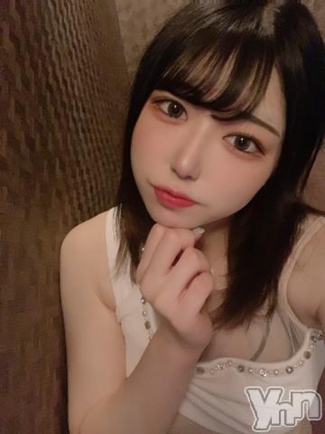 甲府ソープBARUBORA(バルボラ) ゆずは(20)の2021年9月14日写メブログ「2日目!到着っ??」