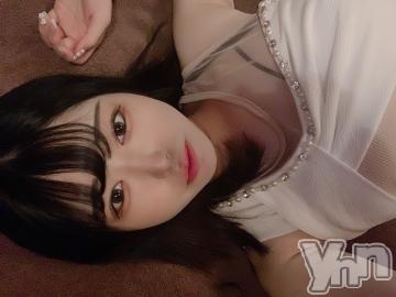 甲府ソープBARUBORA(バルボラ) ゆずは(20)の2021年9月15日写メブログ「おやちゅみ?」
