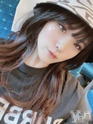 甲府ソープ オレンジハウス りのん(25)の9月17日写メブログ「5日間ありがとう??」