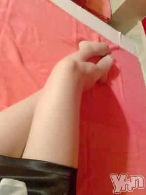 甲府ソープ オレンジハウス りほ(29)の9月30日写メブログ「嬉しい!!!」