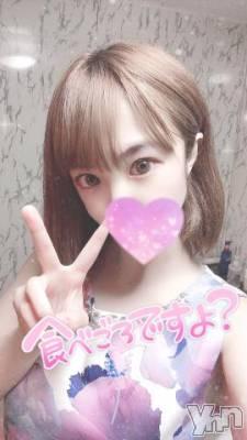 甲府ソープ オレンジハウス もみじ(25)の10月17日写メブログ「最終日????」