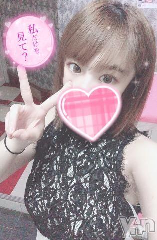 甲府ソープオレンジハウス もみじ(25)の2021年10月13日写メブログ「います!??」