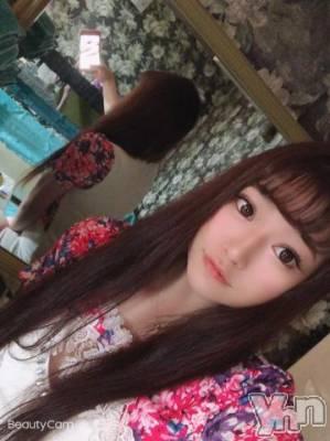 甲府ソープ BARUBORA(バルボラ) のえる(21)の9月18日写メブログ「目を見るだけで伝わっちゃうえっちな気分…??」