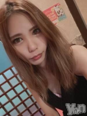 甲府ソープ 石蹄(セキテイ) けいと(24)の9月21日写メブログ「ありがとう」