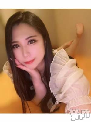 甲府ソープ BARUBORA(バルボラ) れい(21)の9月23日写メブログ「??」