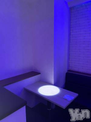 甲府市キャバクラ club Amuse(クラブ アミューズ)の店舗イメージ枚目