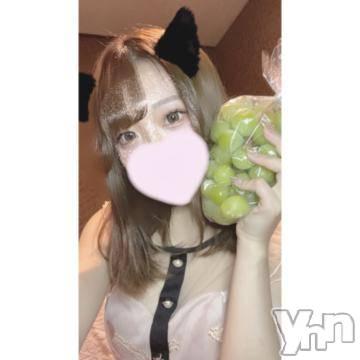 甲府ソープ BARUBORA(バルボラ) ちあき(20)の9月23日写メブログ「マスカット~~??」