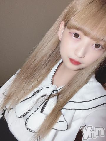 甲府ソープオレンジハウス あさみ(18)の2021年10月12日写メブログ「ありがとう??」