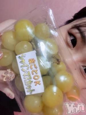 甲府ソープ オレンジハウス ほのか(25)の10月14日写メブログ「ぶどう!」