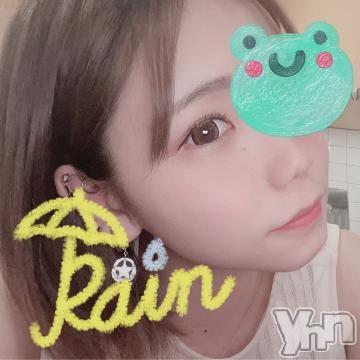 甲府ソープオレンジハウス ほのか(25)の2021年10月13日写メブログ「雨」