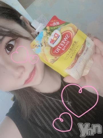 甲府ソープオレンジハウス ほのか(25)の2021年10月13日写メブログ「美味」