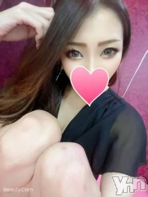 甲府ソープ 石蹄(セキテイ) ゆか(25)の9月24日写メブログ「今日で、、、、」